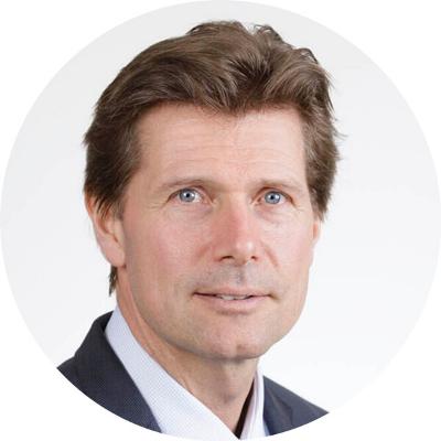 Reko-Antti Suojanen